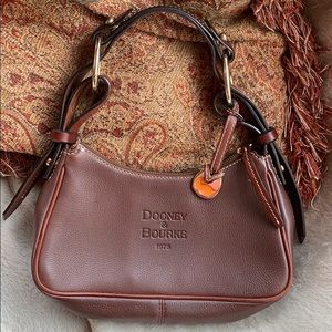 j6014444 dooney and bourke handbag